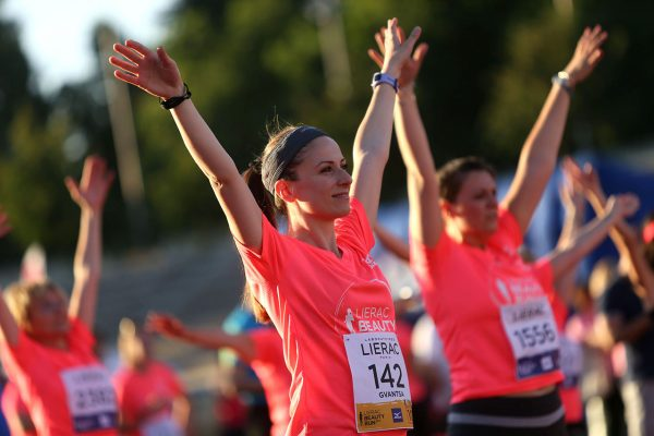 Foto LaPresse - Stefano Porta