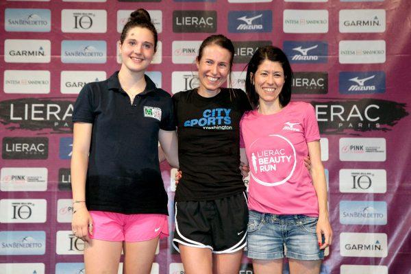 Il-podio-femminile_ph.-credits-ANSA
