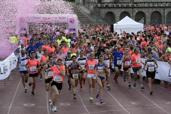 La-Partenza-10Km-Lierac-Beauty-Run-2017_ph