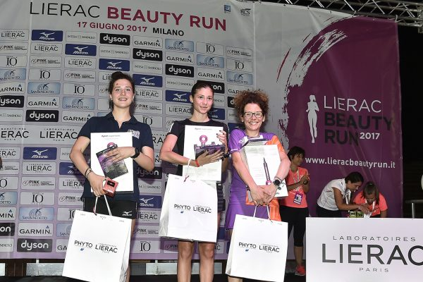 Podio-feminile-Lierac-Beauty-Run-2017_10Km_ph