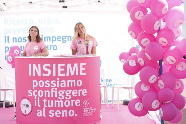 Foto LaPresse - Spada